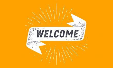 Welcome to Karen Vaughan & Steve Alb